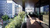 Daiwa Roynet Hotel Ginza Other