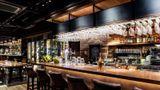 Daiwa Roynet Hotel Ginza Restaurant