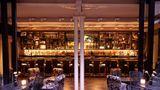 The Mandrake Hotel Restaurant