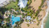 Hyatt Hacienda Del Mar Pool