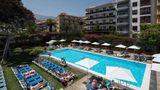 Catalonia Las Vegas Pool
