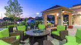 Hilton Garden Inn Arvada/Denver Exterior