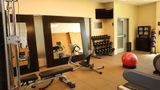 Hilton Garden Inn Arvada/Denver Health