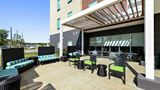 Home2 Suites by Hilton Gulfport I-10 Exterior