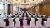 Hilton Garden Inn Shanghai Hongqiao Meeting