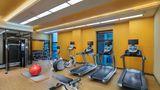Hilton Garden Inn Shanghai Hongqiao Health