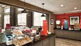 Hampton Inn & Suites St. Louis/Alton Restaurant