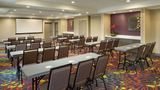 Hampton Inn & Suites St. Louis/Alton Meeting