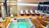 Hotel Dann Carlton Bucaramanga Spa
