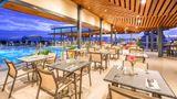 Hotel Dann Carlton Bucaramanga Restaurant