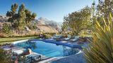 Belmond Las Casitas, Colca Canyon Pool
