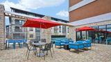 Home2 Suites by Hilton Fairview/Allen Exterior