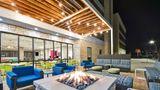 Home2 Suites by Hilton Fairview/Allen Recreation