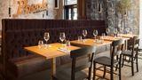 Scandic Flesland Airport Restaurant