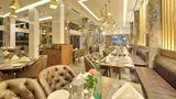 Golden Tulip Essential Jaipur Restaurant