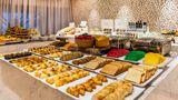NH Collection Bogota WTC Royal Restaurant