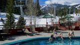 Beaver Run Resort & Conference Center Pool