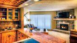 Beaver Run Resort & Conference Center Suite