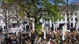 Derlon Hotel Maastricht Exterior