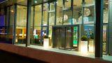 H Plus Hotel Zurich City Exterior