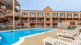 Quality Inn Homewood Pool