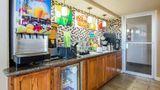 Quality Inn Arkadelphia Restaurant