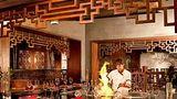 Sunrise Select Royal Makadi Resort Restaurant