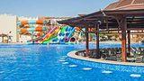 Sunrise Select Royal Makadi Resort Pool