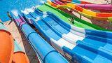 Sunrise Select Royal Makadi Resort Recreation