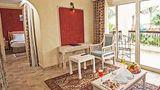 Sunrise Select Royal Makadi Resort Suite