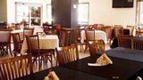 Comfort Hotel Sertaozinho Restaurant