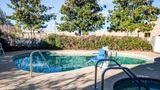 Comfort Inn-Redding Pool