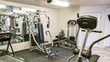 Comfort Inn-Redding Health