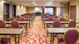 Comfort Suites Ontario Convention Center Meeting