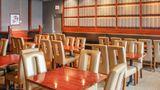 Quality Inn Winnipeg Restaurant
