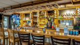 Quality Inn Trinidad Restaurant