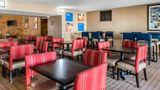 Comfort Inn & Suites Northeast Restaurant