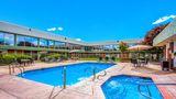 Clarion Inn Grand Junction Pool