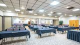 Clarion Inn Grand Junction Meeting