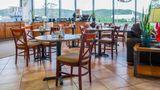 Rodeway Inn Trinidad Restaurant
