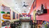Quality Inn Lamar Restaurant