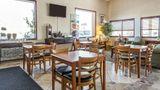 Quality Inn Delta Restaurant