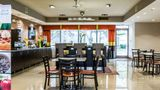 Quality Suites Fort Myers I-75 Restaurant