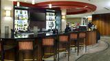Cambria Hotel Miami Airport–Blue Lagoon Restaurant