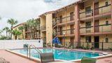 Rodeway Inn & Suites, Tampa Pool
