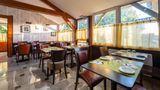 Comfort Hotel CDG Goussainville Hotel Restaurant