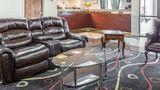 Econo Lodge Inn & Stes Lobby