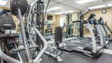 Quality Suites Atlanta Buckhead Village Health