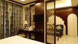 Comfort Inn Sapphire Suite