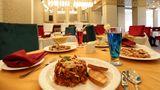 Comfort Inn Sapphire Restaurant